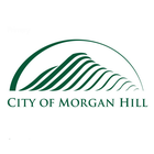 Image for City of Morgan Hill selection