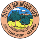 Image for City of Mountain View selection