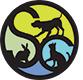 Santa Cruz County Animal Shelter logo