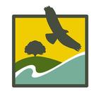 Midpeninsula Regional Open Space District logo