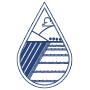 Pajaro Valley Water Management Agency logo