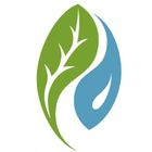 Resource Conservation District of Santa Cruz County logo