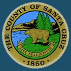 Image for County of Santa Cruz selection