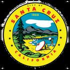 Image for City of Santa Cruz selection
