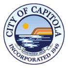 Image for City of Capitola selection