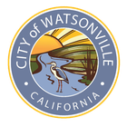 Image for City of Watsonville selection