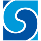 Soquel Creek Water District logo