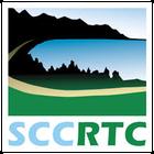 Santa Cruz County Regional Transportation Commission logo