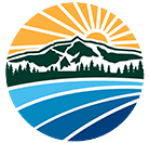 Image for City of South Lake Tahoe selection