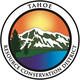 Image of Tahoe Resource Conservation District seal.