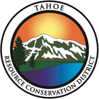 Tahoe Resource Conservation District logo